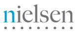 Nielsenlogo