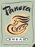 Panera Logo 1