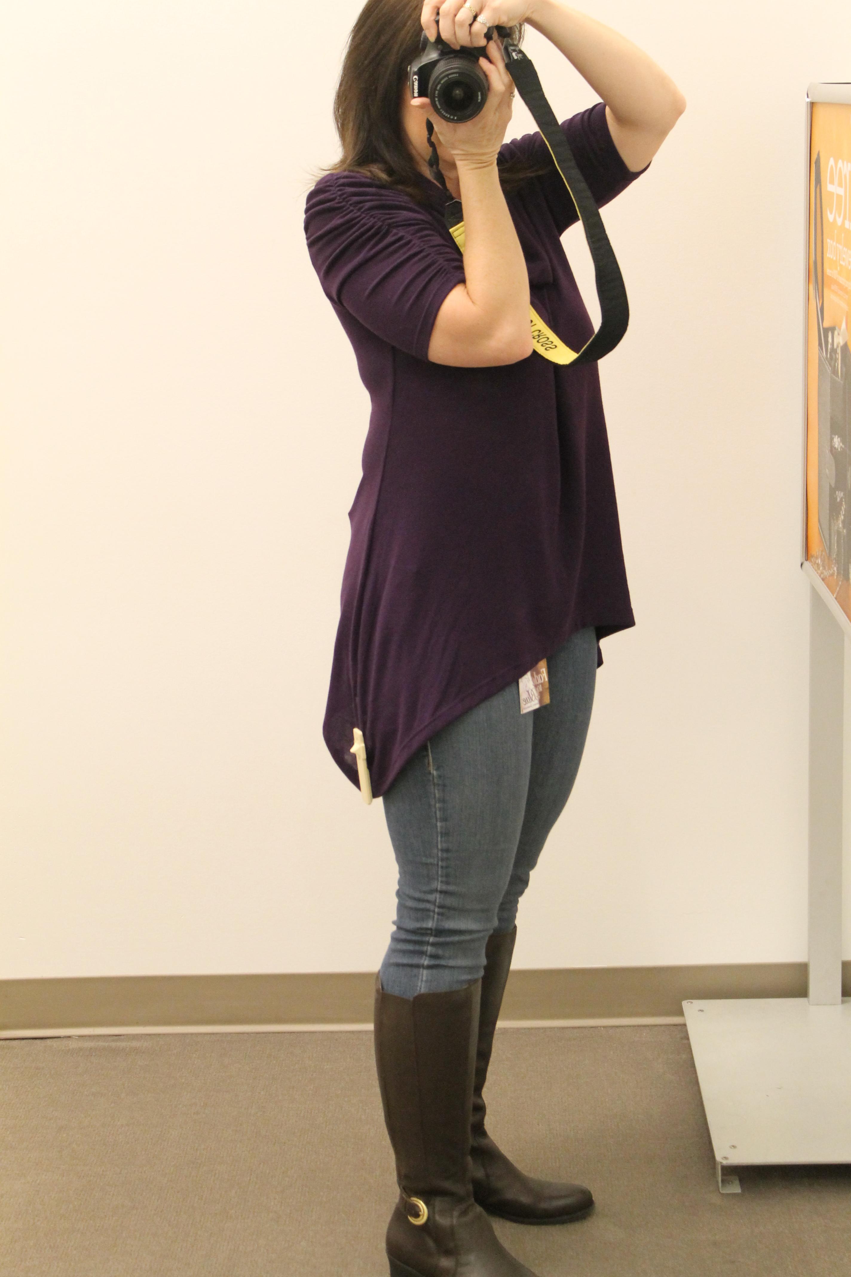 trendy barns clothing barn woman drees fashion plus dress size