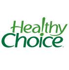 Logo_healthychoice_large