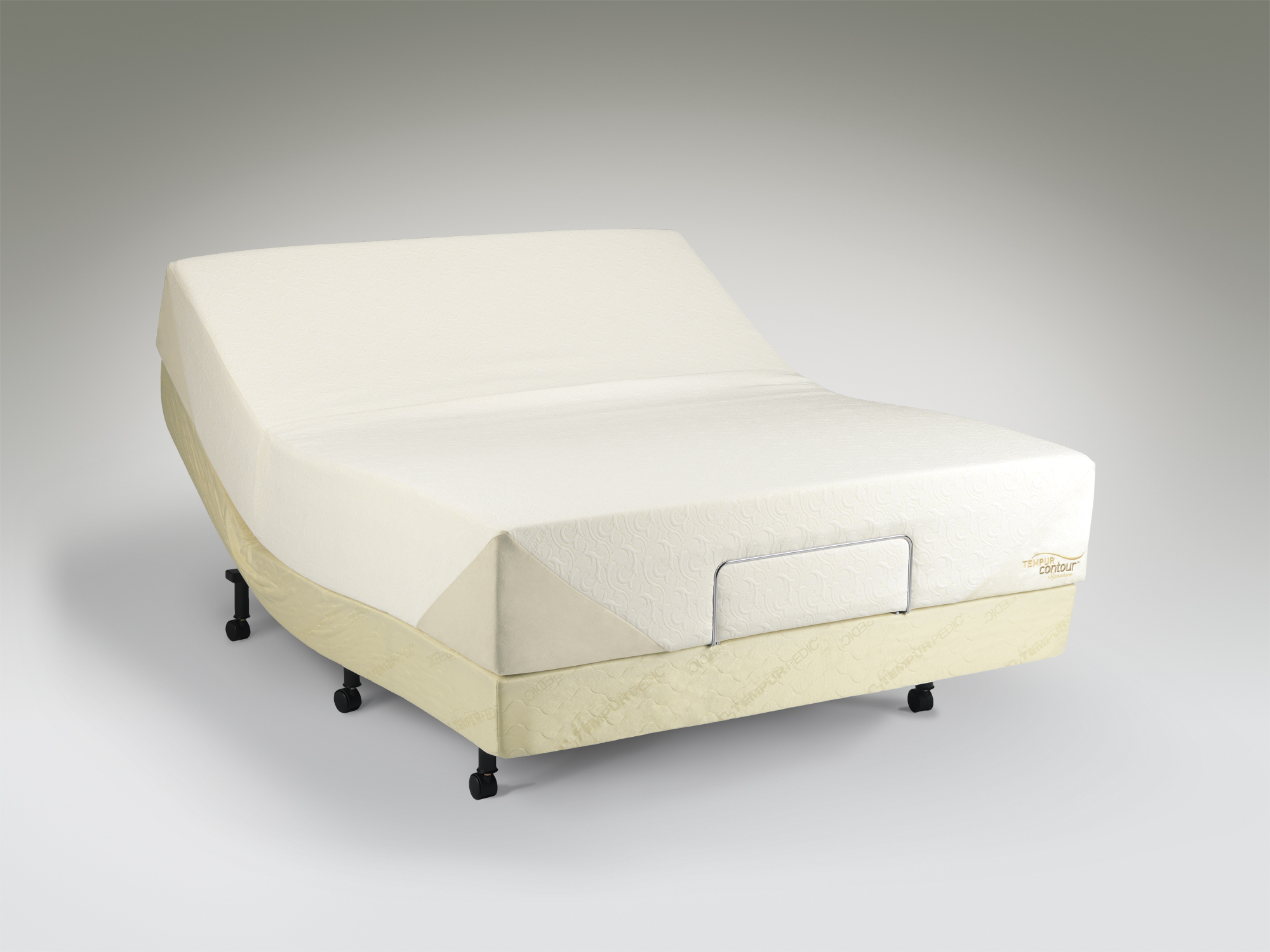 bed pedic mattress unusual firm of size sale queen shining topper price new tempurpedic pictures amazing tempur dreadful beautiful twin full