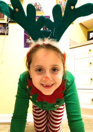 Elf-Reindeer (1 of 1)