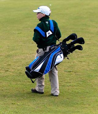 Golf 1 (1 of 1)