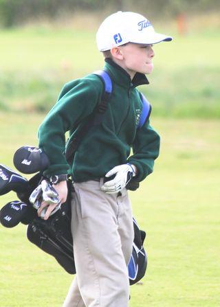 Golf 2 (1 of 1)