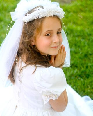 Riley First Communion 8 (1 of 1)