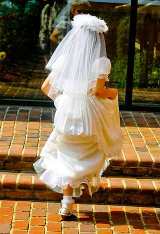 Riley First Communion 9 (1 of 1)