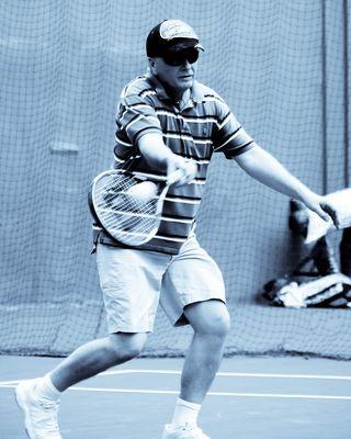 Frank Tennis 1 (1 of 1)