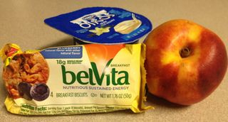BelVita (1 of 1)