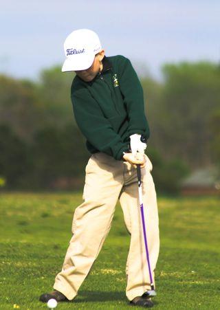 Golf 3 (1 of 1)