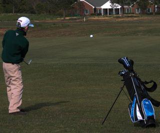 Golf 4 (1 of 1)