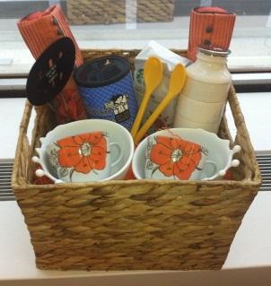 Mother_Daughter Breakfast Basket - compressed