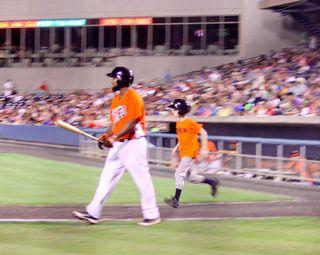 Gabe Baseball1