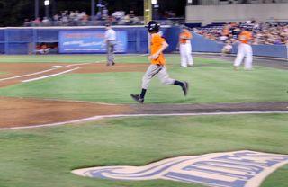 Gabe Baseball2