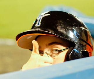 Gabe Baseball4