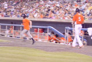 Gabe Baseball5