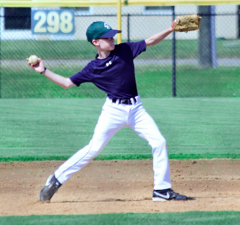 Gabe Baseball6