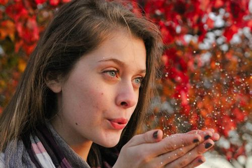 Mackenzie Glitter 7
