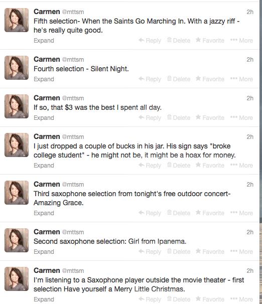 Screen Shot 2013-12-02 at 8.30.07 PM