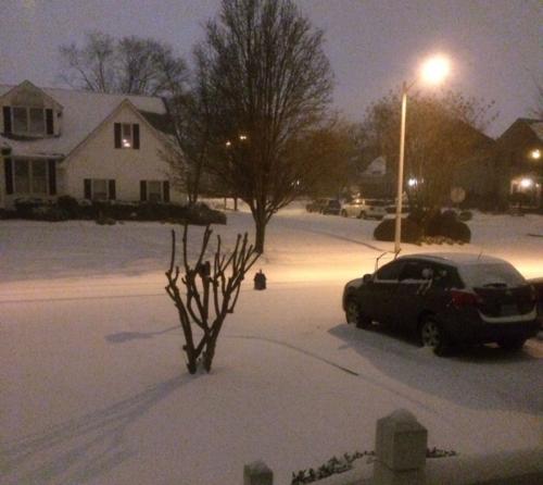 Jan 28, 2014