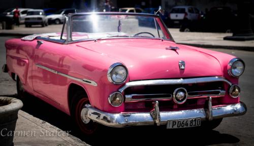 Cuba-81