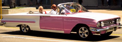 Cuba-113
