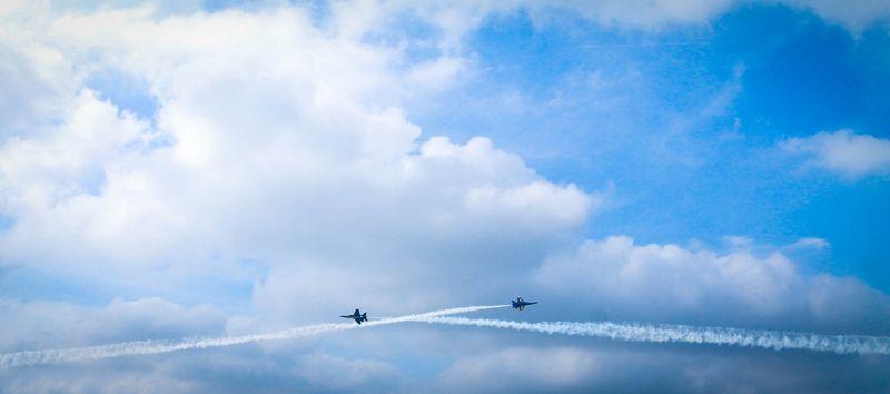 Air show_8-1