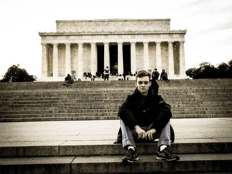 Washington-1