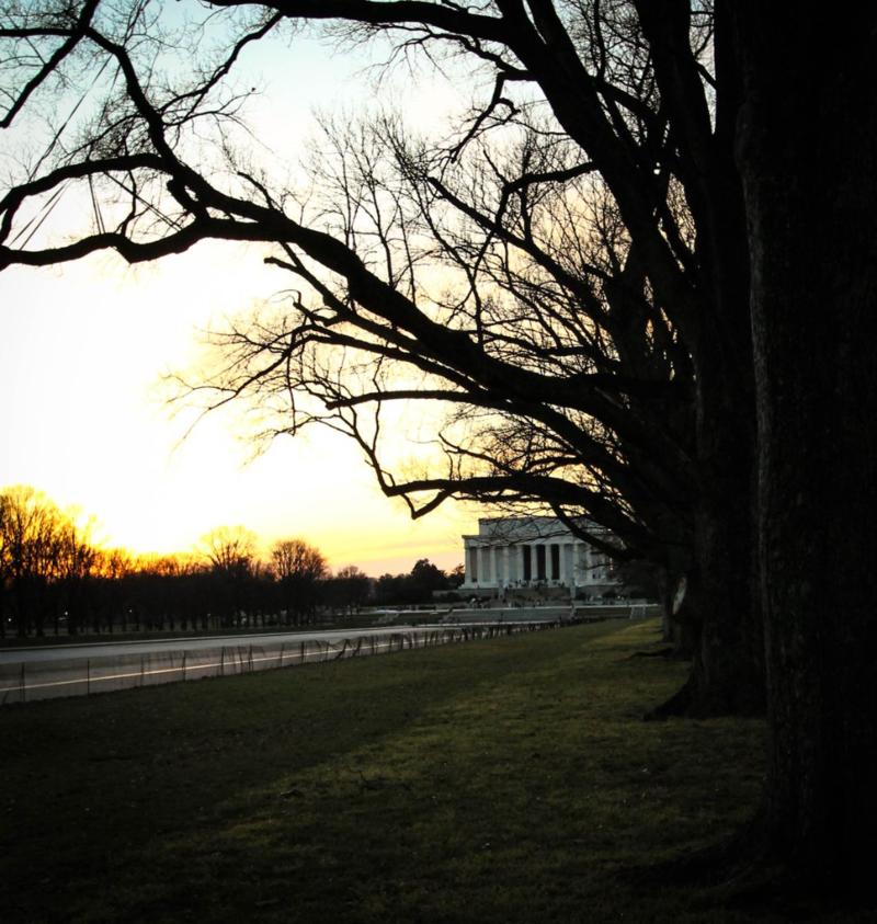 Washington_9-1