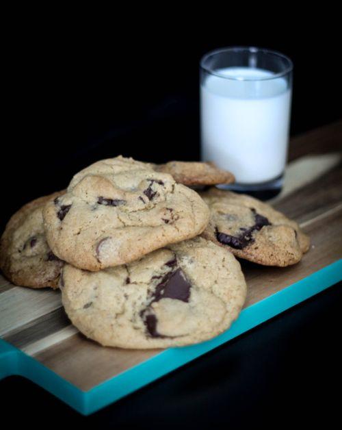 Cookies_1-1