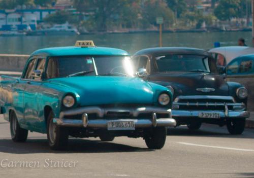 Cuba-34