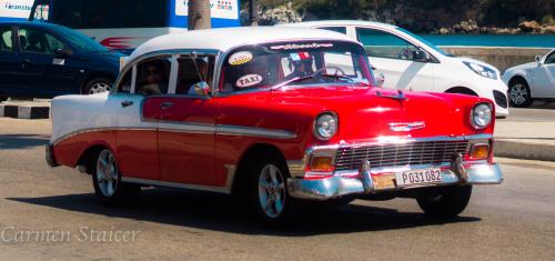 Cuba-52