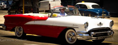 Cuba-112