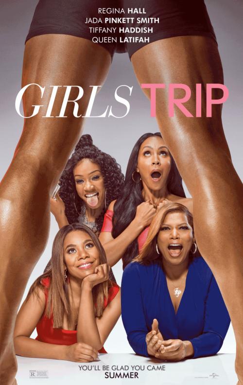 Girls_trip_glmgyl