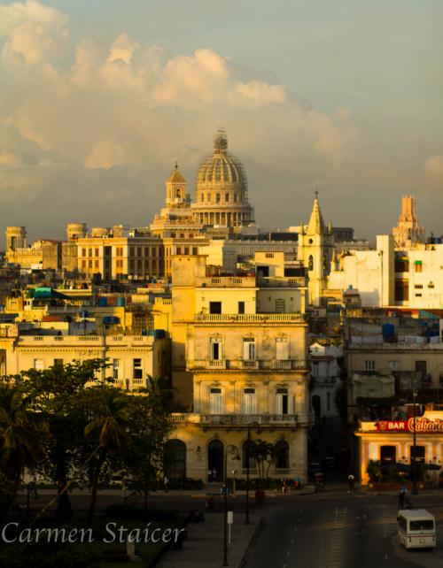 Cuba-6