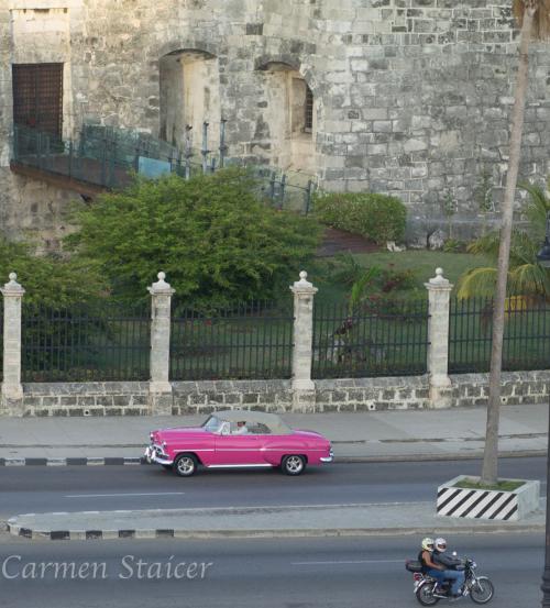 Cuba-11
