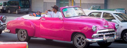 Cuba-35