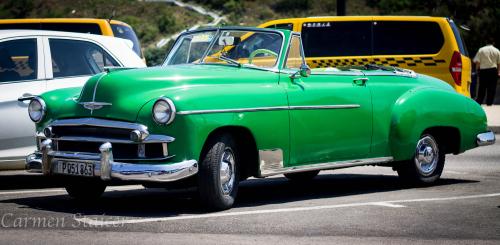 Cuba-77
