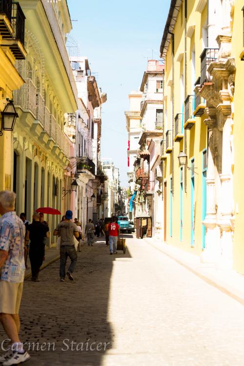 Cuba-44