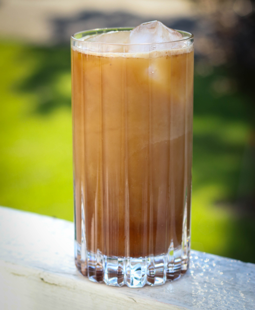 Fall  Iced Coffee-2