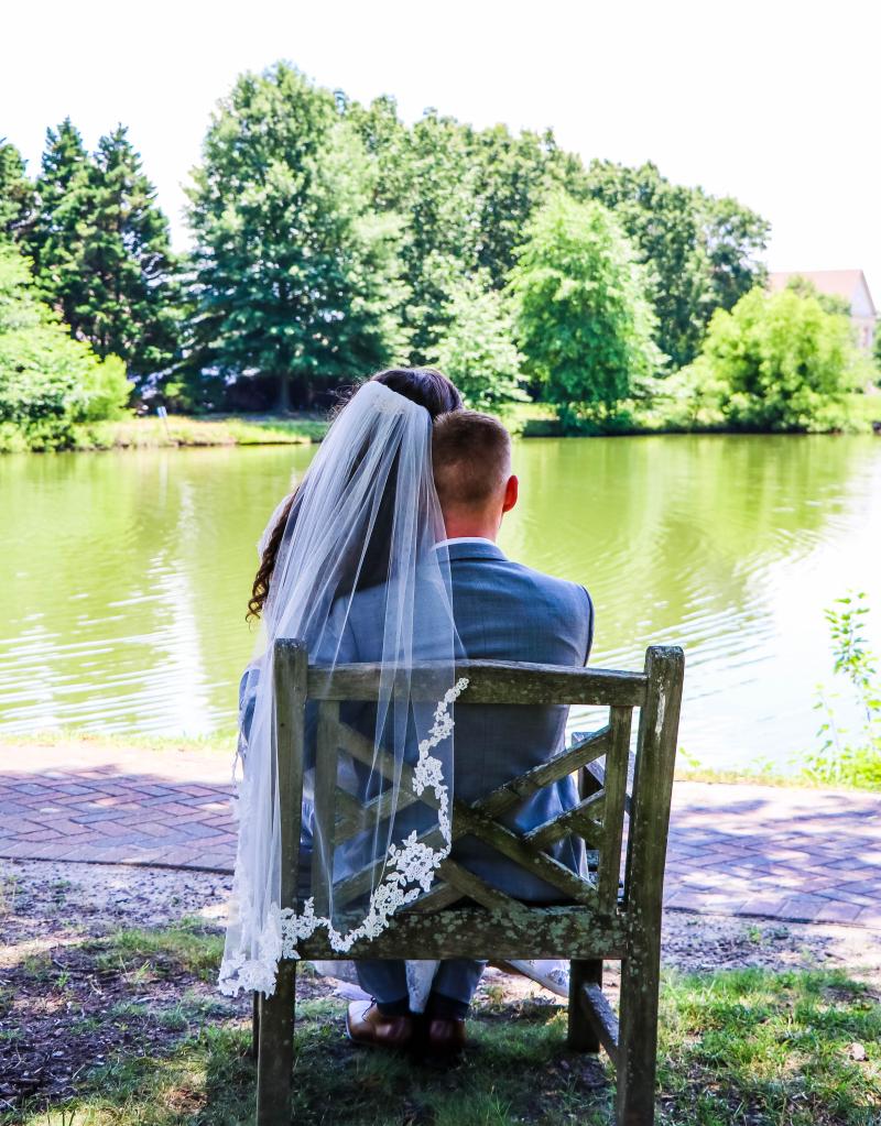 Burnett Wedding-1