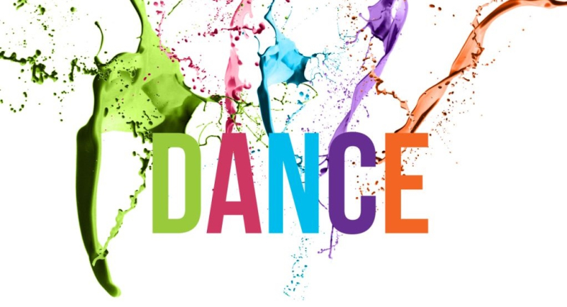 Dance-Graphic-Amazing-Wallpaper-Share-On-Timeline