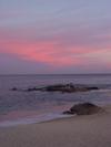 Cabo_san_lucas_2006_040