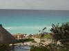 Cancun_trip_031