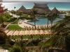 Cancun_trip_032