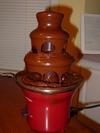 Chocolate_fondue_party_009