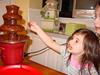Chocolate_fondue_party_014