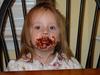 Chocolate_fondue_party_015