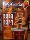 Chocolate_fondue_party_016
