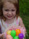 Easter_008