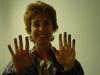 Fingerprinted_001